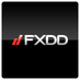 FXDD Japanの詳細へ
