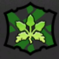 6cdc34300a BlackMamba - @DelvinGkc Twitter Profile and Downloader | Twipu