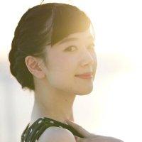 @aya_yuzuru_0