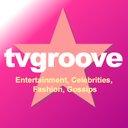 tvgroove 海外セレブ/エンタメ/ファッションNews