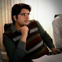 @WajahatKiyani4