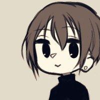 @akayama_ayane