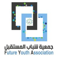 @FutureYouth4