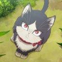 TVアニメ「同居人はひざ、時々、頭のうえ。」放送中!