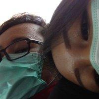 @Albertramadhan_