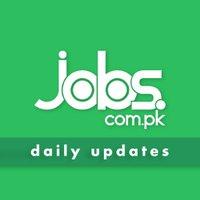 @jobscompk