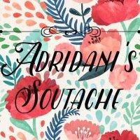 @adridani_s