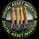 Digital Asset Investor