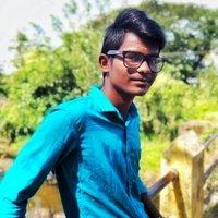 @popzz_raju