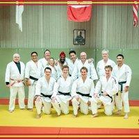 @Asahi_judo_club