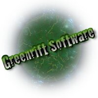 Greenrift Software | Social Profile