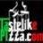 Visit @TLPizza on Twitter