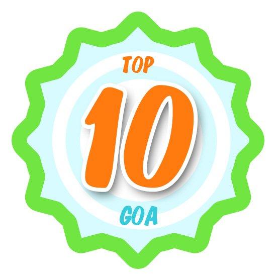 top10goa