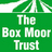 The profile image of BoxMoorTrust