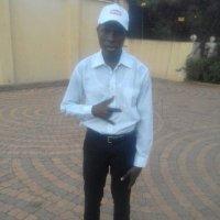 @PatrickWakhanu