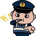 元警察官やまよし🚓YouTube👮♂️