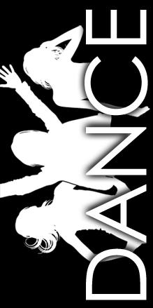 Dance Prague