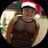 The profile image of kazuti_iidx