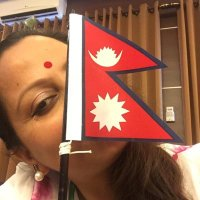 @bindaacharya