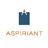 AspiriantNews profile