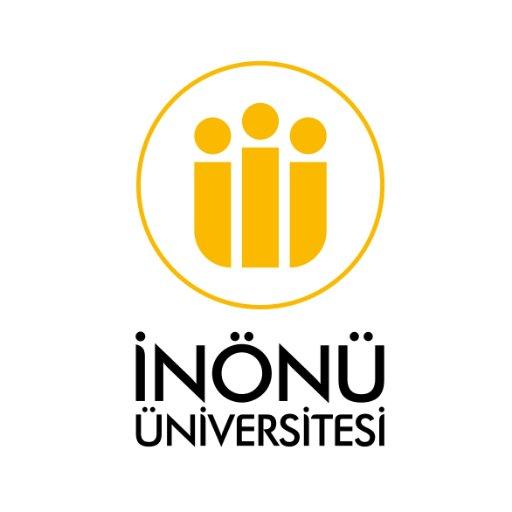 İnönü Üniversitesi  Twitter Hesabı Profil Fotoğrafı