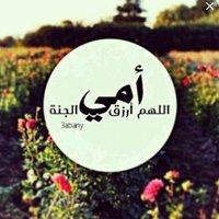 @qwtyuiop40666