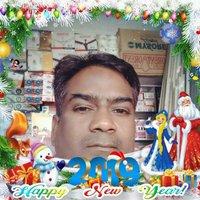 @Deepakv84099947