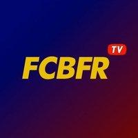 @FCBFR_TV