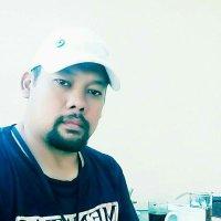 @dhiaulhaq_roy