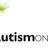 AutismOntarioTO profile