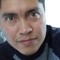 Carlos De Leon   Social Profile