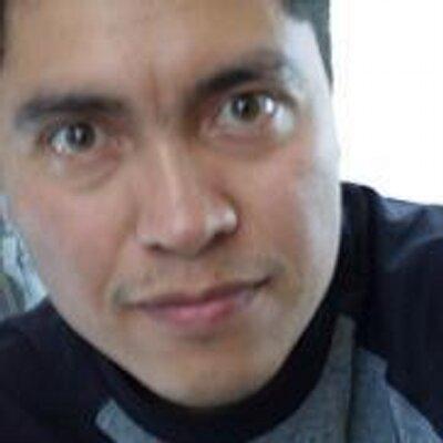 Carlos De Leon | Social Profile