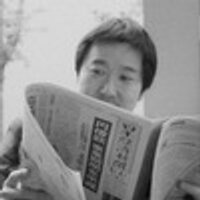 堂森知博 Tomohiro-D | Social Profile