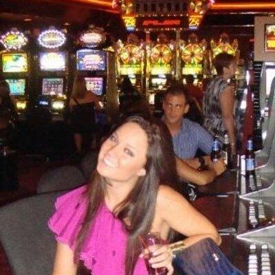 Bridget Brunet   Social Profile