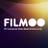 @filmoodotcom