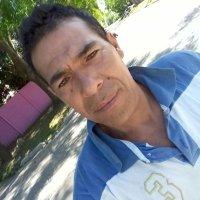 @ClaudioVillav13