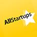 Allstartups_icon_flat_2_bigger