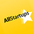 Allstartups_icon_flat_2_normal