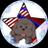 The profile image of airi_m