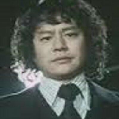 WATARU TAKAYANAGI | Social Profile