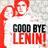 John_Lenin