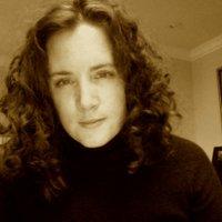 Ellie McHale   Social Profile