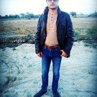 @SarmadHashim3