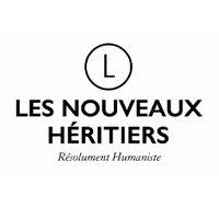 @LNHERITIERS