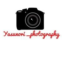 @yasunori_photo