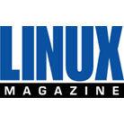 linuxmagazine Social Profile