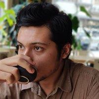 @arhaynez