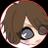 The profile image of void77scream