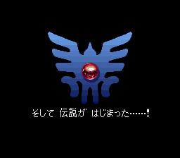 前山田ヒャダイン関連情報人力bot Social Profile