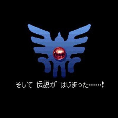 前山田ヒャダイン関連情報人力bot | Social Profile
